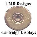 LOGO_T.M.B. Designs