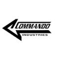 LOGO_COMMANDO INDUSTRIES
