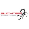 LOGO_Buchner - Großhandel