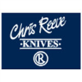 LOGO_Chris Reeve Knives