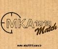 LOGO_MKA 1919 by Husan Arms