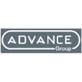 LOGO_ADVANCE GROUP SAS