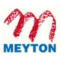 LOGO_Meyton
