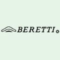 LOGO_Beretti S.R.L.