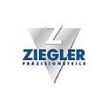 LOGO_Ziegler Präzisionsteile GmbH