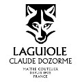 LOGO_LAGUIOLE CLAUDE DOZORME