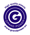 LOGO_GRAND POWER, s.r.o.