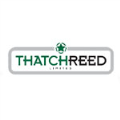LOGO_Thatchreed Ltd / Jack Pyke / Viper Tactical