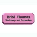 LOGO_Briol, Thomas Werkzeug- und Formenbau