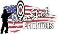LOGO_Pro-Shot Products
