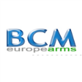 LOGO_BCM Europearms s.a.s.