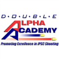 LOGO_Double-Alpha Academy