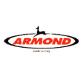 LOGO_ARMOND