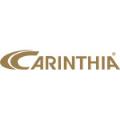 LOGO_Carinthia (Jagd) - Goldeck Textil GmbH