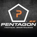 LOGO_PENTAGON SA