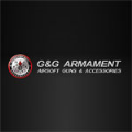 LOGO_Guay Guay Trading Co., Ltd