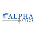 LOGO_Alpha Optics