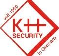 LOGO_KH-Security GmbH & Co.KG