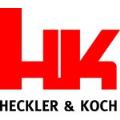 LOGO_Heckler & Koch GmbH