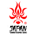 LOGO_Kanetsune Seki (Kitasho Co., Ltd.)