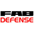 LOGO_FAB DEFENSE