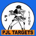 LOGO_PJL TARGETS