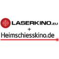 LOGO_Heimschiesskino / Laserkino