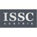 LOGO_ISSC Handels GmbH