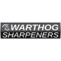 LOGO_Warthog Blade Sharpeners International CC