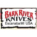 LOGO_Bark River Knives
