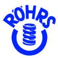LOGO_Dr. Werner Röhrs GmbH & Co. KG