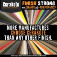 LOGO_Cerakote Europe Distributor & Hydrofinish by PBN