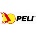 LOGO_Peli Products