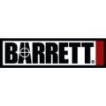 LOGO_Barrett