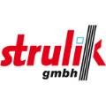 LOGO_Strulik GmbH