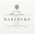 LOGO_Habsburg Kleidermanufaktur GmbH