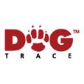 LOGO_Dogtrace, VNT electronics s.r.o.