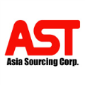 LOGO_Asia Sourcing Corp.