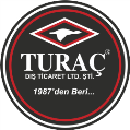 LOGO_TURAC