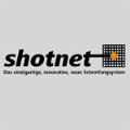 LOGO_Shotnet