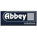 LOGO_Abbey Supply Company Ltd