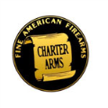 LOGO_Charter Arms