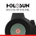 LOGO_Holosun - Vertretung Deutschland