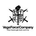 LOGO_Vega Force Company