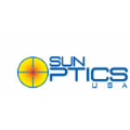 LOGO_Sun Optics USA