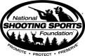 LOGO_National Shooting Sports Foundation SHOT Show / Las Vegas