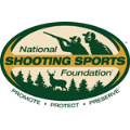 LOGO_National Shooting Sports Foundation (NSSF)
