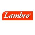 LOGO_LAMBRO - S.NAFPLIOTIS ABEE