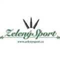 LOGO_Zeleny Sport Defence s.r.o.