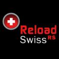 LOGO_Reload Swiss